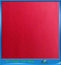 NH-015 Elastic Kneecap Bathing Suit Chair Cover Elastic Waterproof Fabric Spandex