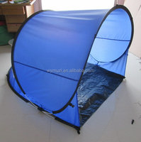 Cheapest latest camp tents for sale