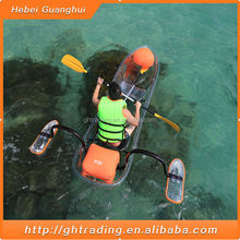 Hot selling adult air inflatable boat raft air inflatable boat with great price