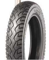 Cheap Motorcycle tire 3.25-18 wholesale