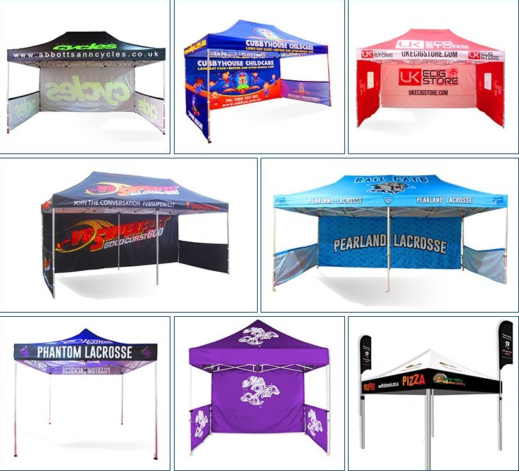 tent (2).png