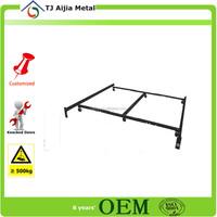 adjustable bed frame manufacturer, T/F bed frame ( twin / full )