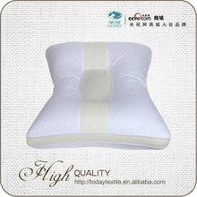 soft beads filled pillow