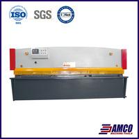 excellent shear brake roll 3-in-1 machine manufacturer