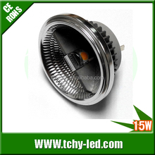 Best replacement led ar111 spot led ar111 replace 60w halogen lamp indoor lighting