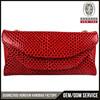 New style designer lady wallet 2015 best brands