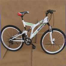 adult bike,26 inch bicycle,suspension mountain bike,fixed gear road bike SM-2283