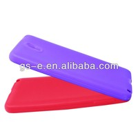 Silicone GeL Case Back Cover for Samsung Galaxy Note 3 N9000