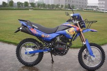 250cc dirt bike/off road motorcycle high quality