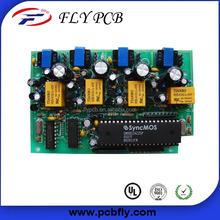 CHINA professional pcba manufacture, pcbA supplier
