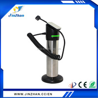 New special design cheap cell phone holder factory,cell phone holder factory holder,smart stand for mobile phone