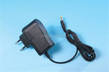 5.5V AC DC Power Adapter 12W 15W, 100-240V AC to 5.5V DC 2A/3A Available