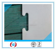UHMW-PE Synthetic Ice Rink Panel/uhmw pe synthetic ice rink/Roller ice skating board