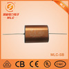 choice materials industrial definition capacitor MLC-SB(1/1200)