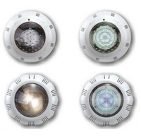 Cheap Led under water swimming pool light