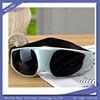 Popular sunglass appearance vibration eye care massage