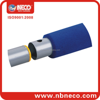 2 hours replied factory supply thermal wand of NECO