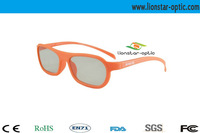 good sale Skyworth Circular Polarized 3D Glasses online