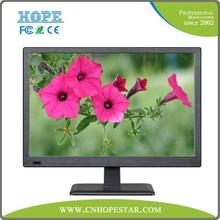 "24"" inch LED TV full HD 1080P TV monitor"