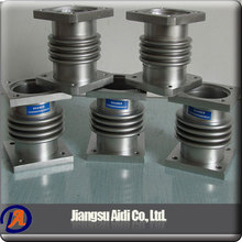 wholesale from China metal bellows oil gas expansion joints