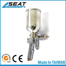 Car Tool Portable Pneumatic Industry Paint Gun