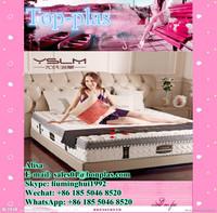 Plastic mattress machine manufacturers i Extrusion Line
