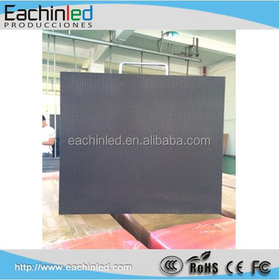 500mmx500mm Doe-casting Aluminum cabinet (1)