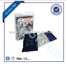 hot cold pack pvc & nylon 700g