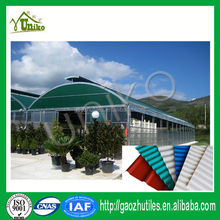 Building materials vinyl roof tile sheet roofing sheets/roof solor panels