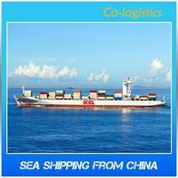 Competitive international taobao agent sea shipping----Chris(Skype:colsales04)