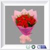 packaging for flower bouquets packaging flower sleeve plastic flim