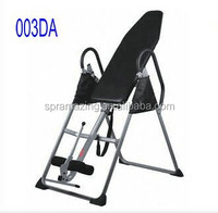 Inversion table for abdominal training lazy ab chair Body shaper exercise machine AMA-003DA