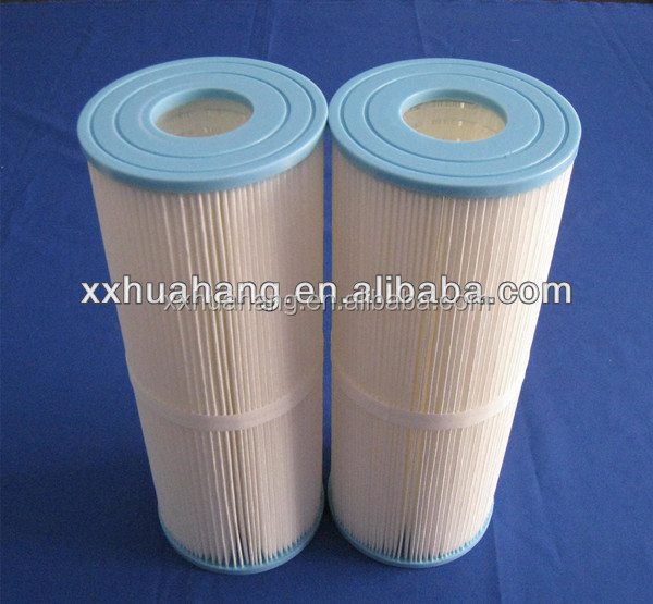 Pool Filters Used Swimming Pool Filters