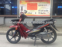 best chinese motorcycle cub for sale cheap ZF110-A