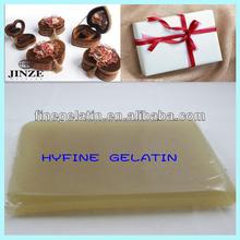 bovine bone jelly glue/animal jelly glue/casemaking jelly glue