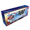 2.4g rc helicopter for sale 3.5 ch remote control helicopters toys