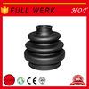 Universal CV boot /CV joint rubber boot factory