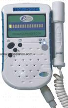 BV-520 vascular doppler , LED indication,finger ,toe test