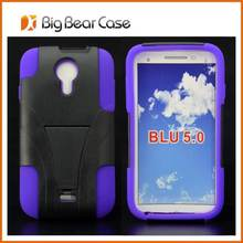 blu case blu 5.0 cell phone cases custom blu phone case