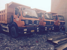 used cheap dump truck for sale