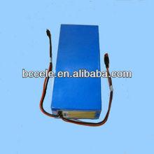 Good safety 24v lifepo4 20ah remote control car battery