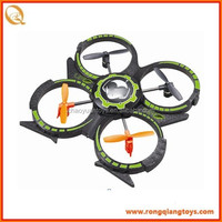 2014 HOT SELLING quadcopter kit rtf kids rc quadcopter kit for sale RC6548816A