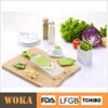 /product-gs/kitchen-hand-held-multi-functional-v-blade-mandoline-vegetable-slicer-60288128864.html