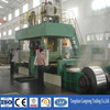 low carbon iron and steel strip