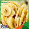 easy preservation dried fruit suppliers