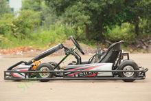 Racing Car ta