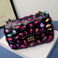 handbag manufacturers china bag manufacturers philippines 2014 ss fashion handbag ladies made in Guangzhou make-up bag