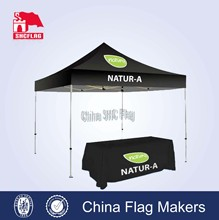 One-stop solution outdoor custom camping kitchen used party tent for sale