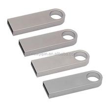 8GB 16GB 32GB USB Flash Pen Drive lot Memory Stick Key Thumb