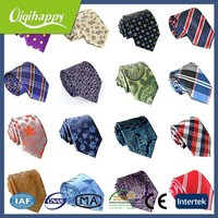 Alibaba China 2015 hot sale wholesale men 100% silk neck tie high quality